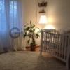Продается квартира 1-ком 35 м² Возрождения ул.