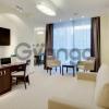 Продается квартира 2-ком 52 м² Триумфальный проезд