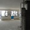 Продается квартира 1-ком 39 м² Виноградная