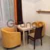 Продается квартира 1-ком 45 м² Измайловская ул.