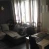 Продается квартира 2-ком 43 м² Виноградная