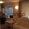 Продается квартира 2-ком 44 м² Цветной бульвар 18