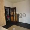 Продается квартира 1-ком 43 м² Заводской пер.