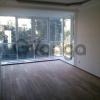 Продается квартира 3-ком 120 м² Курортный проспект