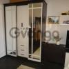 Продается квартира 1-ком 29 м² Новоселов