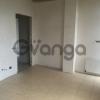Продается квартира 2-ком 51 м² Севастьянова