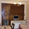 Продается квартира 1-ком 29 м² Учительская ул.