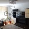 Продается квартира 1-ком 80 м² Московская