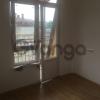 Продается квартира 3-ком 83 м² Транспортная