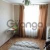 Продается квартира 2-ком 46 м² Красноармейская