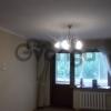 Продается квартира 1-ком 43.6 м² Гагарина