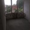 Продается квартира 3-ком 73 м² Пригородная