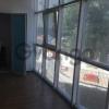Продается квартира 2-ком 60 м² параллельная
