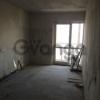 Продается квартира 1-ком 28.6 м² Донская (пер)