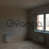 Продается квартира 1-ком 29 м² Донская (пер)