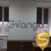 Продается офис 55 м² Саксаганского ул.