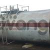 Газовые емкости и резервуары б/у для газа СУГ, цистерны для газа.