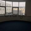 Сдается в аренду  офисное помещение 261 м² Марьиной рощи 12-й пр-д 9 стр 1
