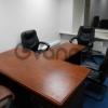 Сдается в аренду  офисное помещение 116 м² Ермолаевский пер. 25