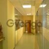 Сдается в аренду  офисное помещение 120 м² Масловка нижн. ул. 5