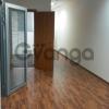 Сдается в аренду  офисное помещение 1036 м² Красная пресня ул. 24