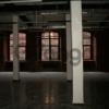 Сдается в аренду  офисное помещение 207 м² Варшавское шоссе 9 стр.1Б