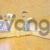 Сдается в аренду  офисное помещение 532 м² Красная пресня ул. 24
