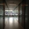 Сдается в аренду  офисное помещение 2404 м² Херсонская ул. 43 корп. 3