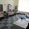 Сдается в аренду  офисное помещение 368 м² Бутырский вал ул. 68/70 стр.1