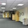 Сдается в аренду  офисное помещение 671 м² Самотечная ул. 7 стр 2
