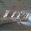 Сдается в аренду  офисное помещение 215 м² Левшинский м. пер. 7 стр.2