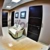 Сдается в аренду  офисное помещение 1557 м² Южнопортовый 2-й пр-д 18 стр.2