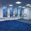 Сдается в аренду  офисное помещение 275 м² Профсоюзная ул. 65
