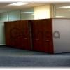 Сдается в аренду  офисное помещение 536 м² Земляной вал ул. 50а стр.2-3