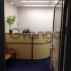 Сдается в аренду  офисное помещение 640 м² Саввинский б. пер. 12 стр.18/5