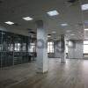 Сдается в аренду  офисное помещение 370 м² Южнопортовый 2-й пр-д 27 стр. 1