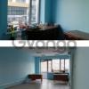 Сдается в аренду  офисное помещение 221 м² Дербеневская наб. 11