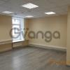 Сдается в аренду  офисное помещение 80 м² Ермолаевский пер. 25