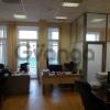 Сдается в аренду  офисное помещение 290 м² Дмитровка б. ул. 23 стр. 1