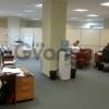 Сдается в аренду  офисное помещение 165 м² Брянская ул. 5