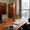 Сдается в аренду  офисное помещение 90 м² Николоямская ул. 28/60 стр. 1