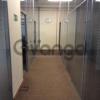 Сдается в аренду  офисное помещение 152 м² Подкопаевский пер. 4