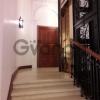 Сдается в аренду  офисное помещение 165 м² Дмитровка б. ул. 23 стр. 1