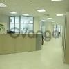 Сдается в аренду  офисное помещение 900 м² Брянская ул. 5