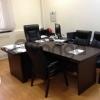 Сдается в аренду  офисное помещение 336 м² Пироговская м. ул. 18