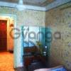 Продается Квартира 2-ком 38 м² Лескова, 5