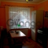 Продается квартира 3-ком 64 м² ул. Леселидзе, 21А
