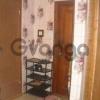 Продается квартира 2-ком 60 м² Славянский пер., 6