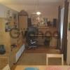 Продается квартира 1-ком 51 м² Лихачевское шоссе, д. 14к1, метро Речной вокзал