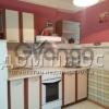 Продается квартира 1-ком 28.5 м² Пражская
